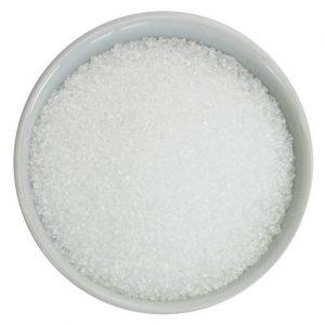 Słodzone ksylitolem
