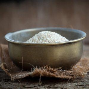 Mąki jednorodne